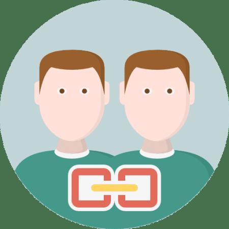 Casino Affiliate – Hur fungerar det?
